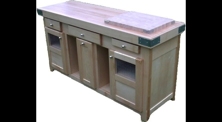 Meuble cuisine exterieur meuble cuisine exterieur meuble cuisine ext rieure - Meuble de cuisine exterieur ...